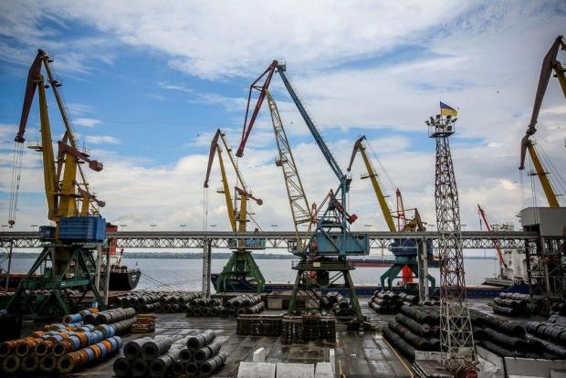 Картинки по запросу Миколаъвський порт фото