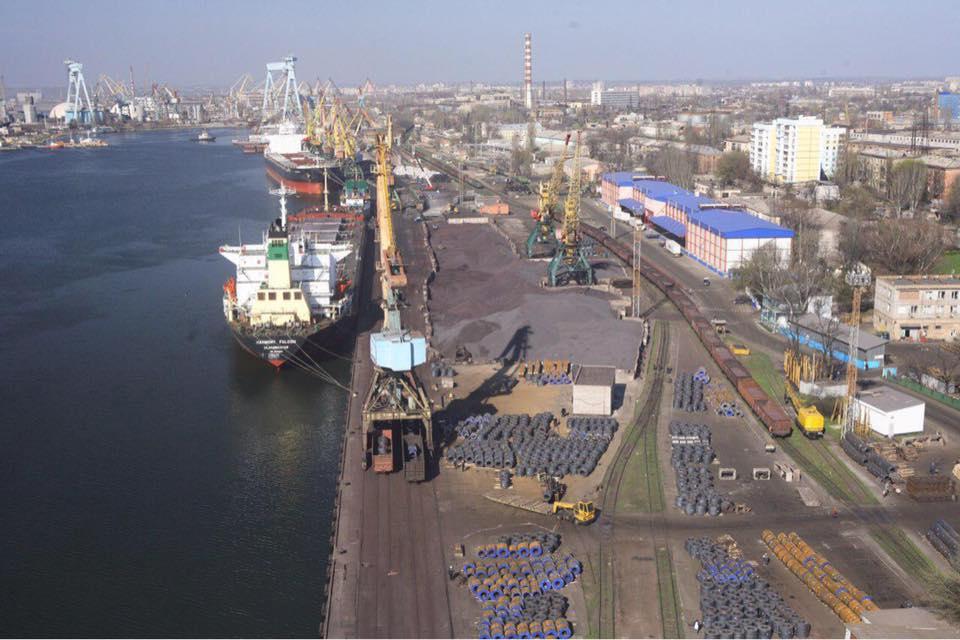 http://www.portnikolaev.com/picture_library/news/original/363_19756858_1932936246945989_279127107998239071_n.jpg